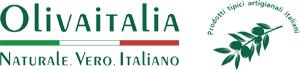 olv-logo.png